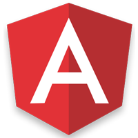Angular Courses : Learn Angular Step By Step