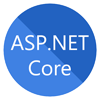 ASP.NET Core Advanced Concepts