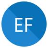 Entity Framework Database First Approach