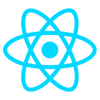 React Advanced Concepts